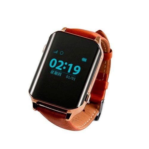 images?q=tbn:ANd9GcQh_l3eQ5xwiPy07kGEXjmjgmBKBRB7H2mRxCGhv1tFWg5c_mWT Smart Baby Watch Ew200 ??????