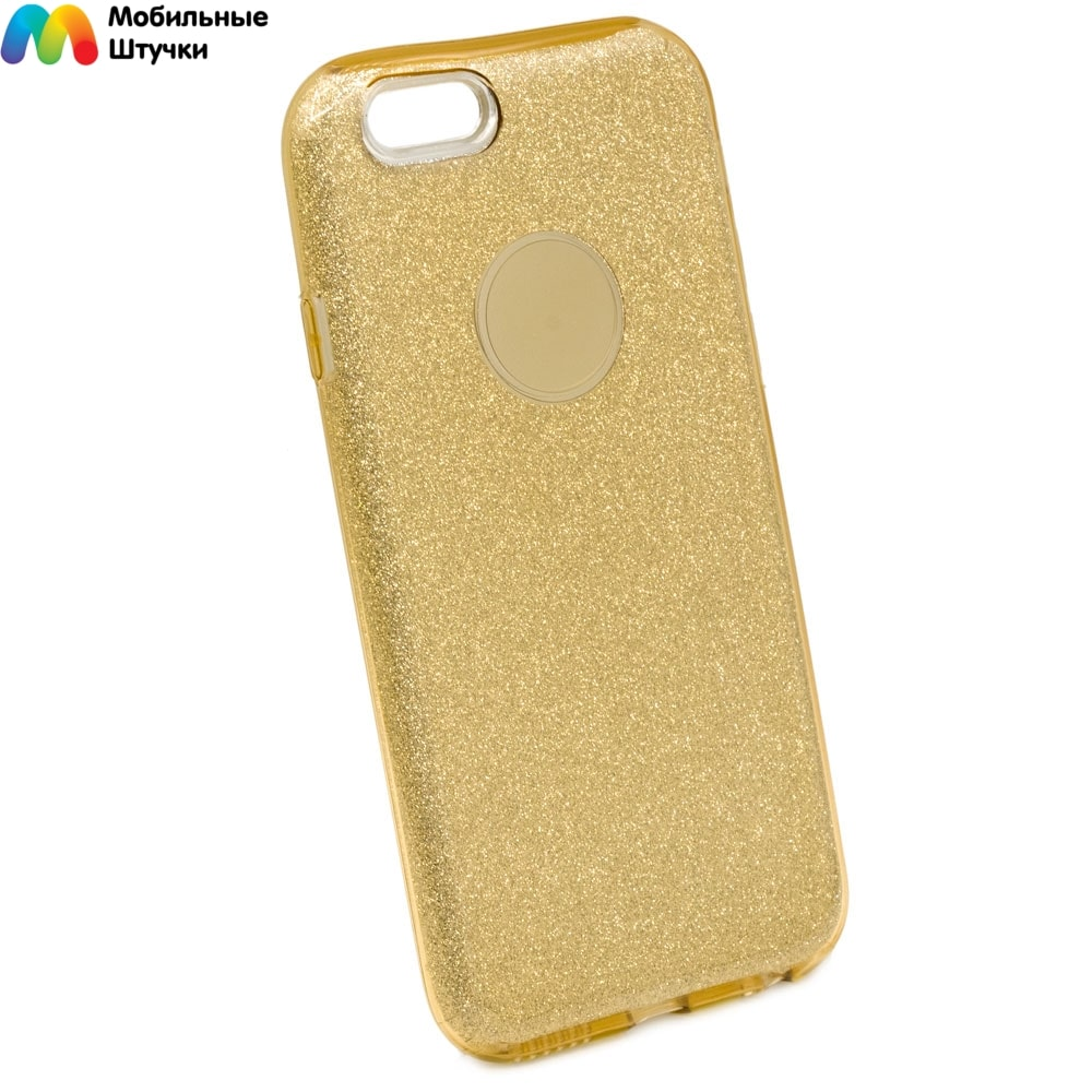 Чехол бампер Fashion Case для iPhone 6, 6s