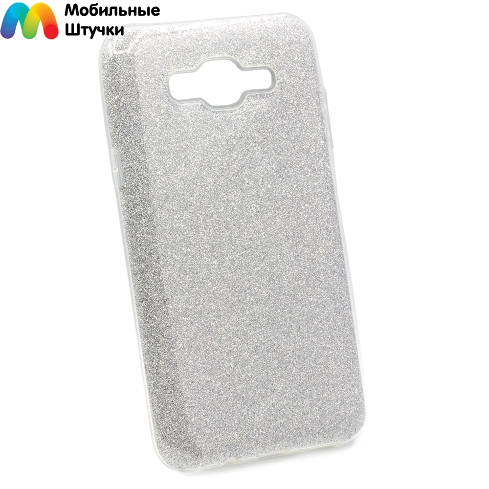 Чехол бампер Fashion Case для Samsung Galaxy J7, J7 Neo, J700, J701