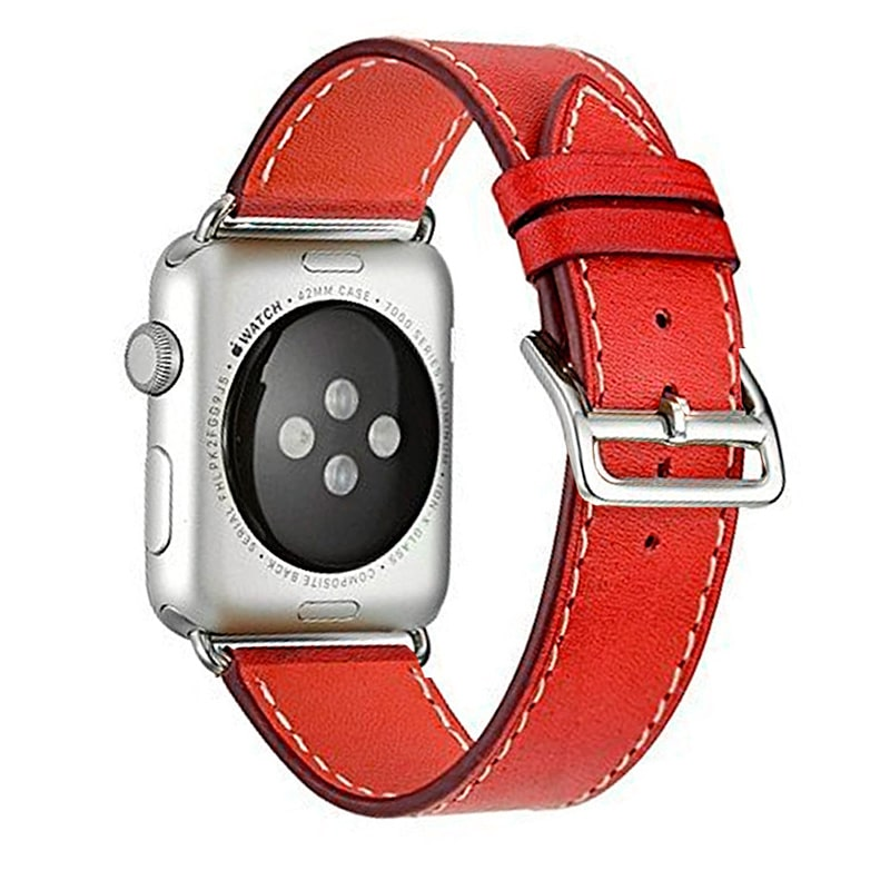 Ремешок ISA для Apple Watch 42мм
